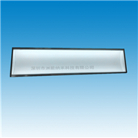 供应高漫反射反光材料灯具加工