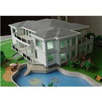 通州建筑沙盘模型制作公司