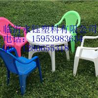 供应兰州塑料桌椅,甘肃烧烤塑料桌椅