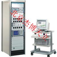 PCBA各种功能测试系统、测试系统平台