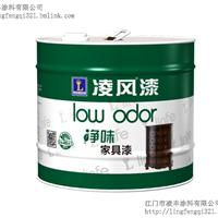 油漆,涂料,家具漆.净味家具漆,家具漆加盟