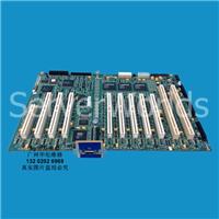 系统板维修HP  ML750维修