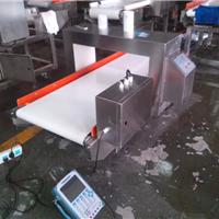 东莞金属探测机 直销金属探测设备
