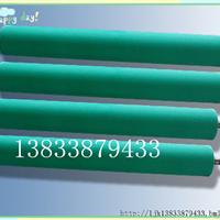 供应玻璃生产线胶辊