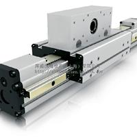 供应传动设备直线模组线性模组滑台motus