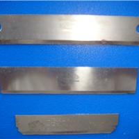 德国LUTZ刀片工业刀纤维刀特种刀