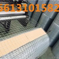 太原建筑外墙保温铁丝网*镀锌铁丝网规格