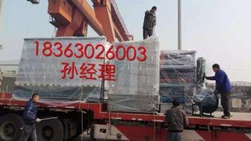 供应GPL1800中空玻璃生产线报价
