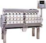 供应日本安计量机KE7410DWB