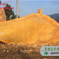 广东景观石厂家批发、大型园林石刻字价格
