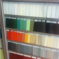供应家电彩钢板,彩涂板,宝钢彩涂板