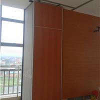 湖南专业生产酒店活动隔断屏风厂家
