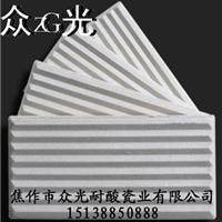 辽宁沈阳大连耐酸砖 电厂耐酸砖
