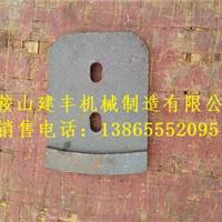 供应徐工WBC500水稳拌和机配件