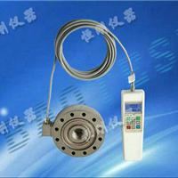 数显测力仪防水功能