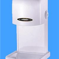 供应陕西西安自动感应手消毒器
