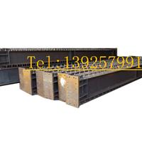 供应钢结构,异形钢,钢柱,重钢,铁皮房