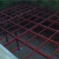 供应宁波钢结构  钢结构楼梯阁楼加工定做