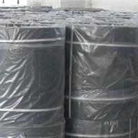 供应电热熔套 厂家推出优质电热熔套