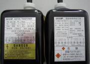 三�LECIP G10M-16/23 G7023变压器