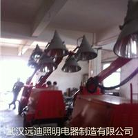 供应重庆大型移动升降灯 发电机 厂家直销