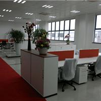 供应上海泗泾办公室装修,无纸石膏板吊顶
