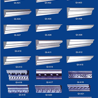 GRC构件产品