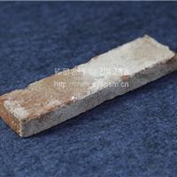 供应臻品老砖、切片砖、纯真正古砖