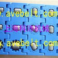 供应模块塑料网带上海厂家