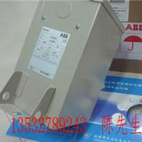 供应CLMD63/60KVAR 460V 50HZ特价