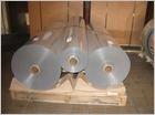 供应透明APET胶片