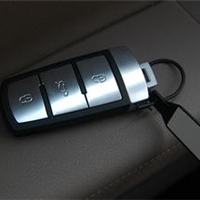 GQ郑州配汽车钥匙较好的公司郑州国强锁业