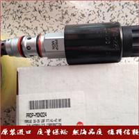 CBGA-LHN 原装SUN标准型平衡阀