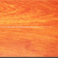 拉美实木进口地板