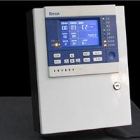 供应可燃气体报警器/可燃气体检测报警器