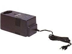 供应izumi充电器