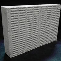 供应70mm增强玻璃纤维板
