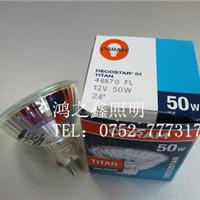 ET-A 60W欧司朗卤素灯电子变压器