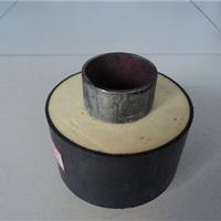 硅酸铝复合蒸汽保温管综合报价