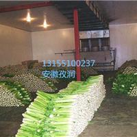 承接冷库工程合肥保鲜库低价安装销售