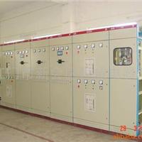 广州旧配电柜回收,废旧配电柜回收