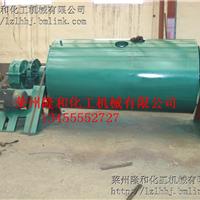 供应干式球磨机/湿式球磨机