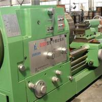 广州旧机械设备回收,广州旧机床回收