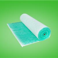 供应油漆过滤棉、漆雾过滤棉