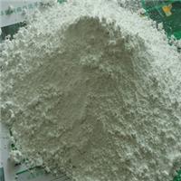 供应油漆涂料专用超细硅酸铝粉