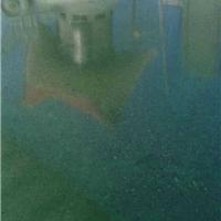 混凝土密封固化剂 较节约成本环氧施工材料