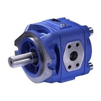 REXROTH齿轮泵 PGH5-3X/250RE07VE4