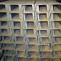 供应热轧槽钢 20#槽钢 Q345槽钢