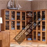 科德贝尔定制衣柜橱柜酒柜全房家具按需定做