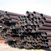 【天津无缝钢管厂】产GB/T8163-2008钢管